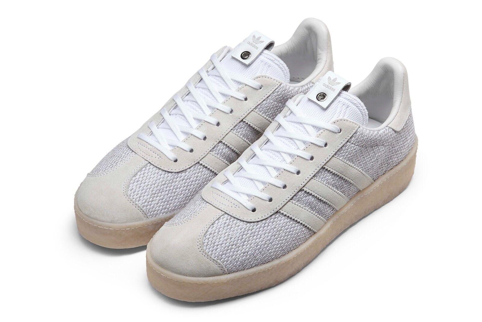 Men's Brand New Adidas Gazelle PK Juice Athletic Fashion Sneakers