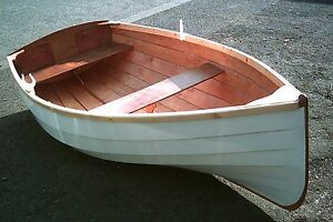 Boat-Building-Plans-for-ROMNEY-2-2-Plywood-Sailing-Dinghy-by-STANLEY-SmallCraft