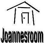 Joannesroom