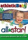 Athletic Baby All Star 0822732028127 DVD Region 1