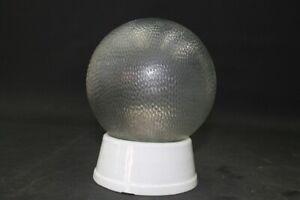 Old-Lamp-Glas-Keller-Ceiling-Lamp-Wall-Lamp-Old-Vintage-Socket-Umbrella-Big-S