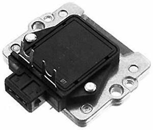 Intermotor-Ignition-Module-for-Skoda-Octavia-1-6-1996-2010-15865-867905104A-NEW