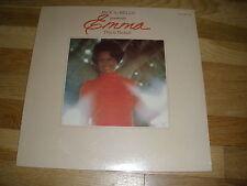 EMMA jack de mello This Is Hawaii LP Record - Sealed