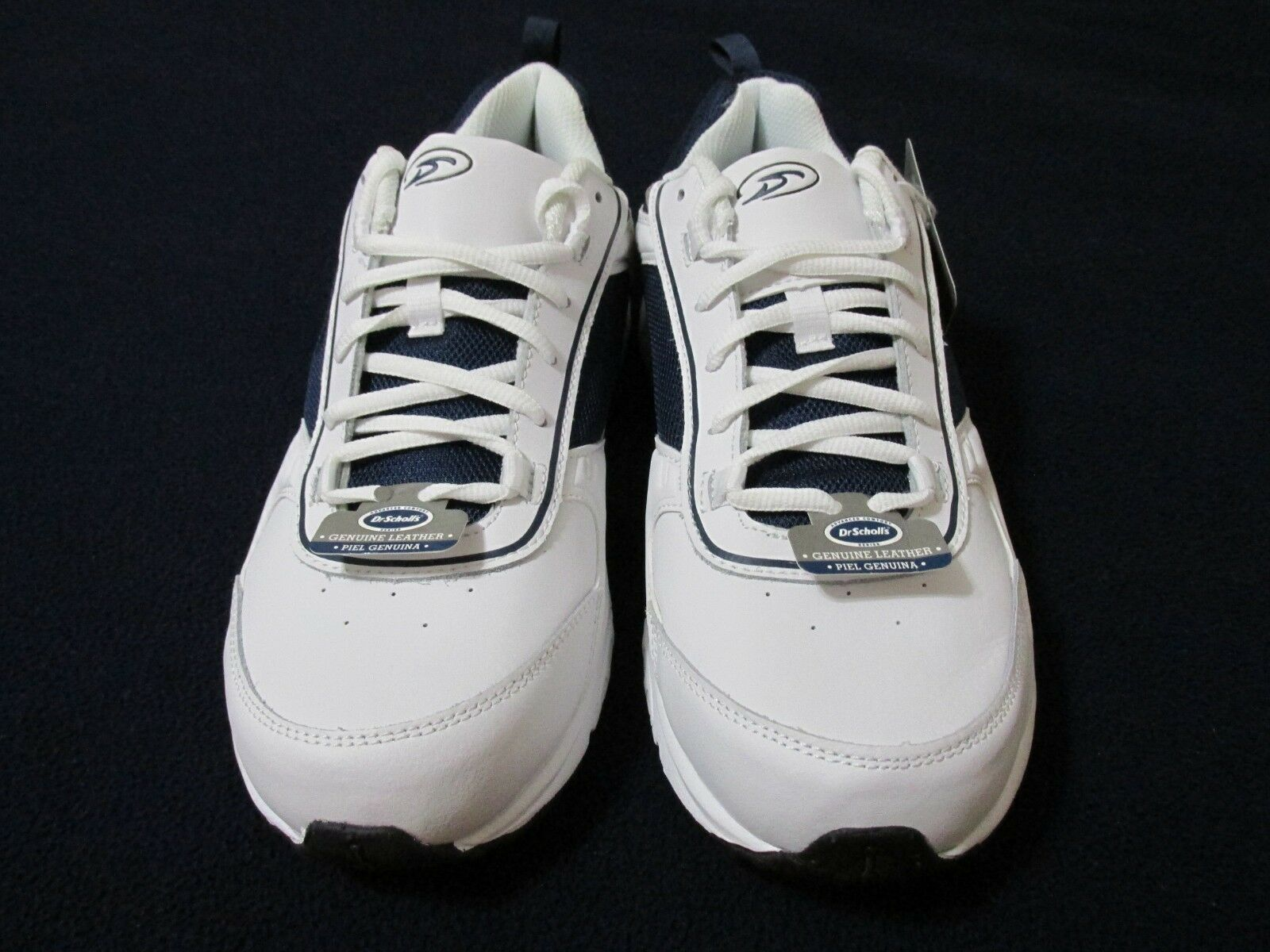 Brand New without Box, Dr. Scholl's Rambler Men's WW (Wide-Width) Athletic shoes