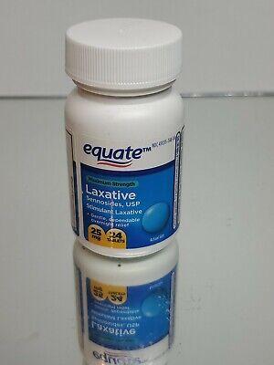 Pexep cr 25 mg yamaha