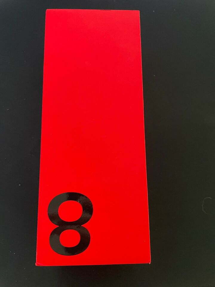 OnePlus 8 Pro 128GB, 8GB , God