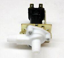 Imv 605 Water Inlet Solenoid Valve For Scotsman Ice Machine Maker 12 1646 05