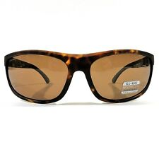 5af226bdd51b item 7 New Serengeti ALESSIO 8674 Sunglasses Dark Tortoise Frame Drivers  Polarized Lens -New Serengeti ALESSIO 8674 Sunglasses Dark Tortoise Frame  Drivers ...