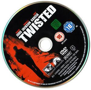 Twisted Der Erste Verdacht Stream