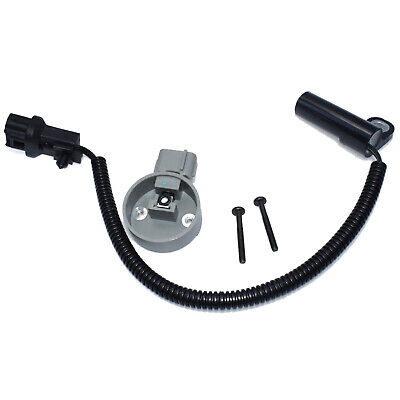 Engine Camshaft Position Sensor Set For Jeep Wrangler Grand Cherokee 4897023AA