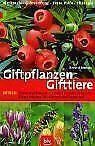 Giftpflanzen-Gifttiere-von-Altmann-Horst-Buch-Zustand-gut