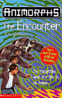 The Encounter by Katherine Applegate (Paperback, 1999)