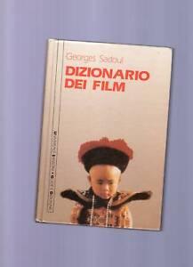 dizionario-dei-film-georges-sadou