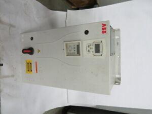 ABB-ACH550-BDR-017A-6-B055-AC-Drive-15HP-3Ph-500-600V-17A-Height-33-034-WOW