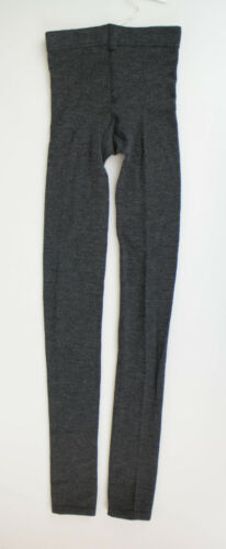 825 Cashmere Blend Cucinelli New Footless Maat Brunello Panty Grey S vcyScPFz