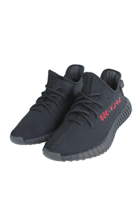 YEEZY-BOOST-350-V2-BLACK-RED-CP9652-MEN-ADIDAS