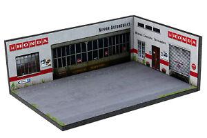 Diorama-Garage-Honda-3-inch-1-64eme-3in-3-BJ-BK-BL-002