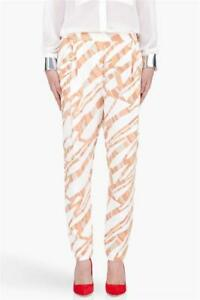 NEW-AUTH-3-1-Phillip-Lim-Orange-slashed-Draped-silk-trousers-475