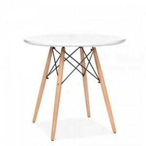 Mesa-de-comedor-o-cocina-Wad2-80-cm