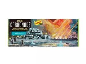 LI403-1-170-LINDBERG-USS-Carronade-HL403
