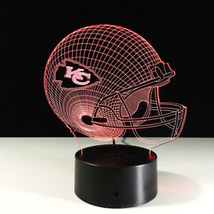 Kansas-City-Chiefs-KC-Patrick-Mahomes-Collectible-Home-Decor-Light-Lamp-Gift