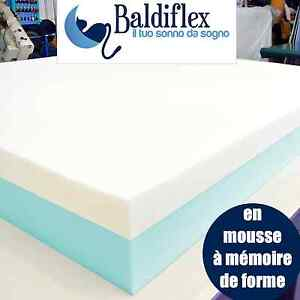 Matelas-lit-simple-en-Mousse-A-A-A-Memoire-de-forme-034-2-couches-12-3-034
