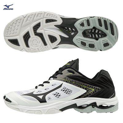 precio zapatillas mizuno voleibol zipper