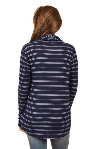 Winter Women Warm Sweater Turtleneck Jumper Outerwear Pullover Blouse Tops US