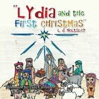 ''Lydia and the First Christmas'' by L J Heltsley (Paperback / softback, 2013)