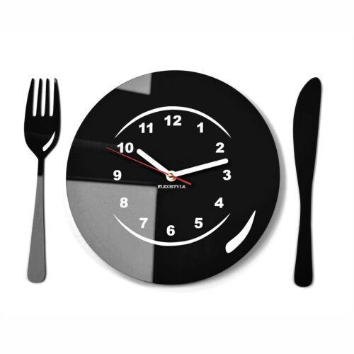 Stunning Orologio Da Parete Per Cucina Ideas - Ameripest.us ...
