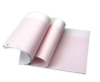 Paper for SE-1200 Series