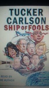 Ship Of Fools Pdf