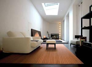 Alfombra-bambu-Solid-Nature-aprox-60x150-cm-Alfombra-Salon