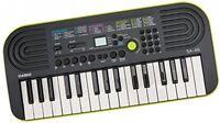 Portable Keyboard, Music Instrument Studios Parties Birthdays Children Band on Sale