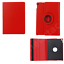 Custodia-per-Apple-iPad-10-2-7th-generazione-2019-Pelle-360-rotante-cover-stand miniatura 13