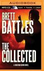 The Collected by Brett Battles (CD-Audio, 2014)