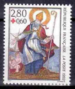 1993-FRANCE-TIMBRE-Y-amp-T-N-2853-Neuf-SANS-CHARNIERE
