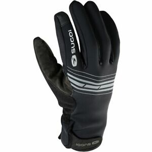 SUGOI-Zeroplus-Glove-Men-039-s