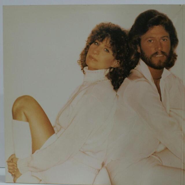 Download mp3 full flac album vinyl rip Guilty - Streisand* - Guilty (Vinyl, LP, Album)