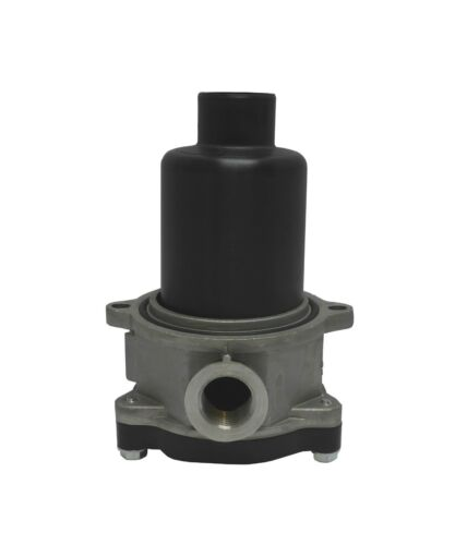 V3.0623-06 Argo hytos hidráulica elemento de filtro exapor ® Max 2 high pressure filtro