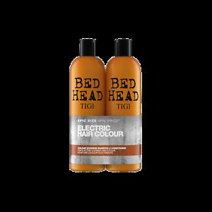 TIGI-Bed-Head-Colour-Goddess-Tween-Duo-2-X-750ml