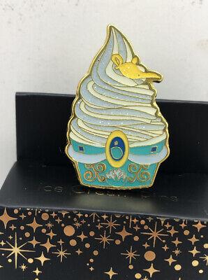 Loungefly Disney Princess Ice Cream Blind Pin Of Jasmine Pin