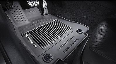 MERCEDES OEM 16-18 GLE550e 3.0L-V6 Radiator-Connector Hose 1665009075