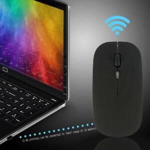 Souris-sans-fil-muette-sans-fil-pour-ordinateur-portable-2-4G-USB-Gaming-BR