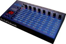 380 Patches For Dsi Evolver Synthesizer