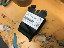 BMW 1/' 2/' 3/' 4/' Series Lock Panel for Front Panel 7308803