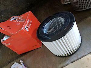 FRAM-Air-Filtre-P-N-Ca-3688-Compatible-Avec-Toyota-Hilux-Celica