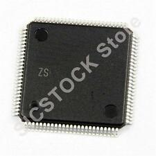 (1PCS) MC68030FE33C IC MPU 32BIT ENHANCED 132-CQFP 68030 MC68030