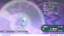 miniature 2 - Pokemon-Let-039-s-GO-Shiny-Perfect-IV-Mewtwo-amp-Mew-Fast-Delivery