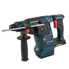 Bosch Akku-Schlagbohrhammer GBH 18V-26 Solo ohne Akku ohne Lader ohne L-BOXX